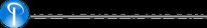 investintech.com logo